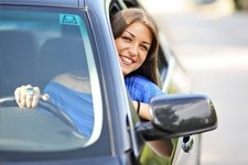 South Carolina auto-insurance-rate